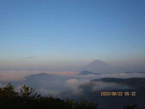 200822-14.jpg