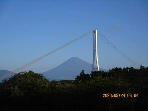 200824-17.jpg