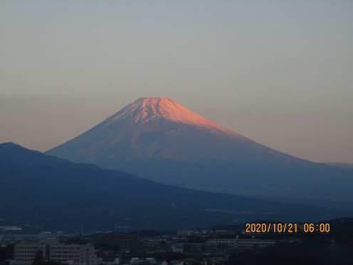 201021-5.jpg