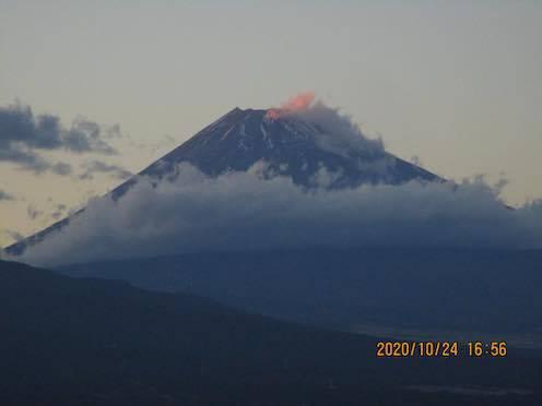 201024-17.jpg