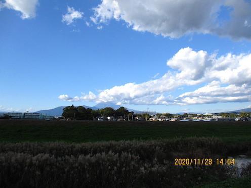 201128-11.jpg