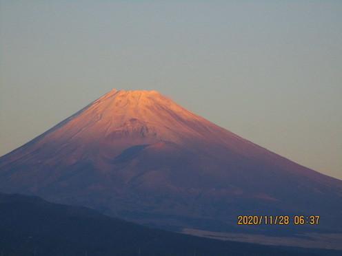 201128-2.jpg