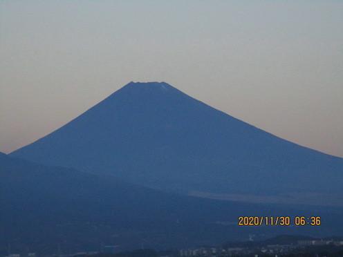 201130-4.jpg