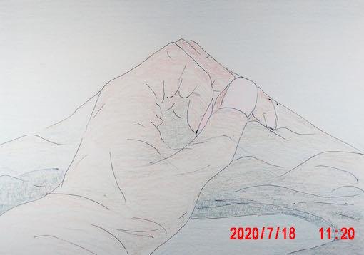 え4017