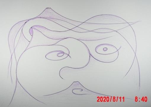 え4042