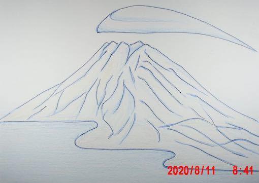 え4047