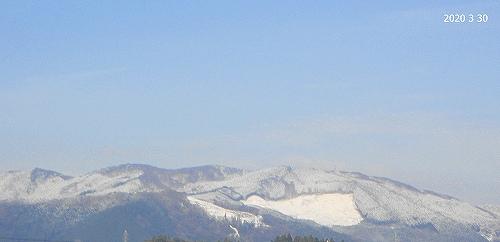 s-阿武隈山系雪景色20200330