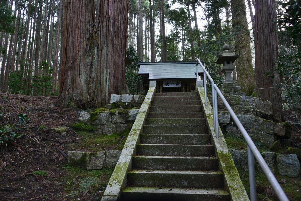 石瀬神社-3