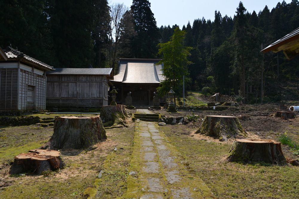升箕神社-2