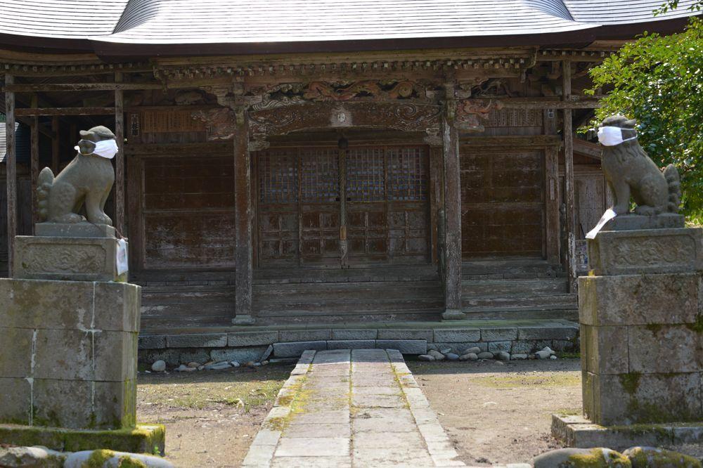 升箕神社-3