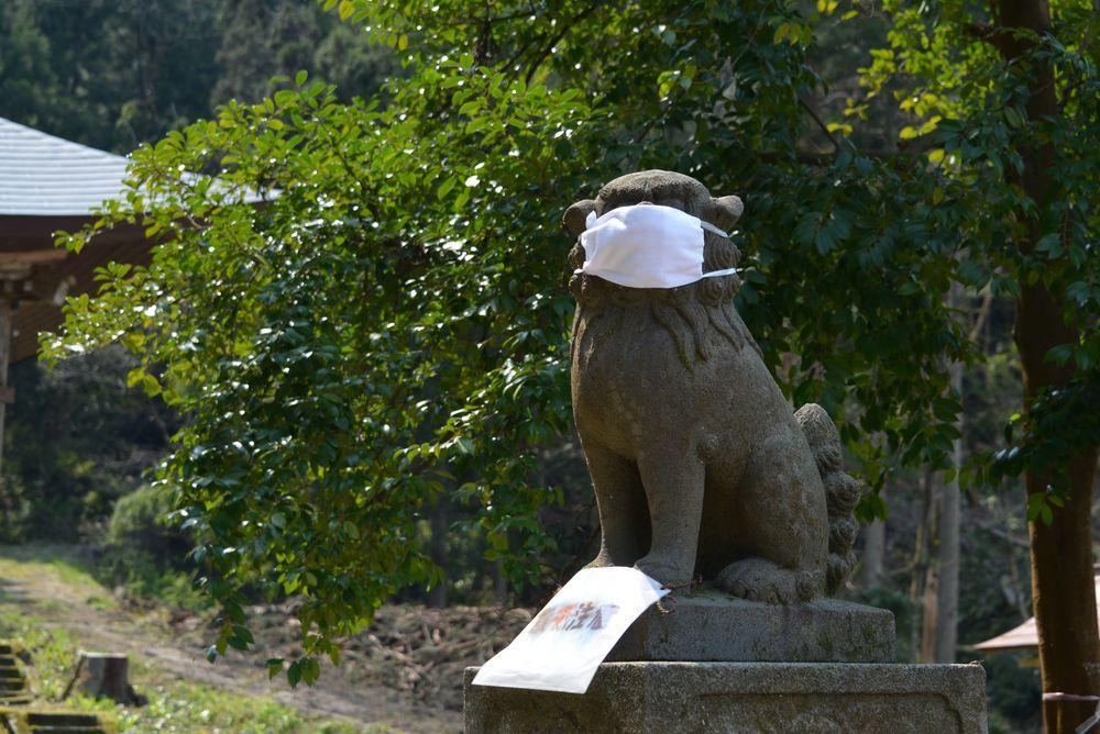 升箕神社-4