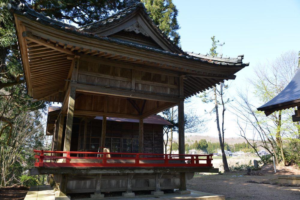 五十嵐神社-3