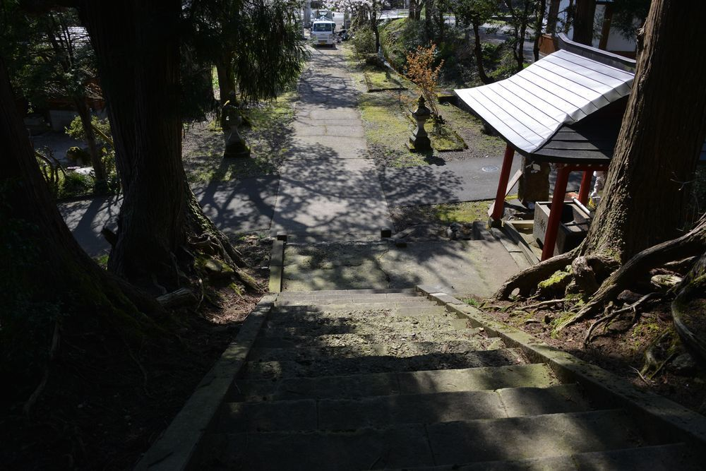 五十嵐神社-6