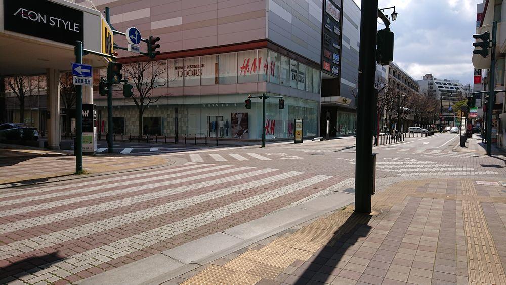 バスセンターー5