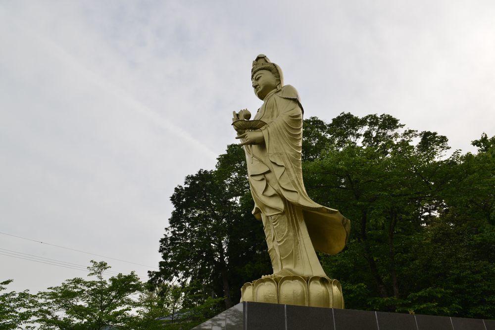 寺と神社-1