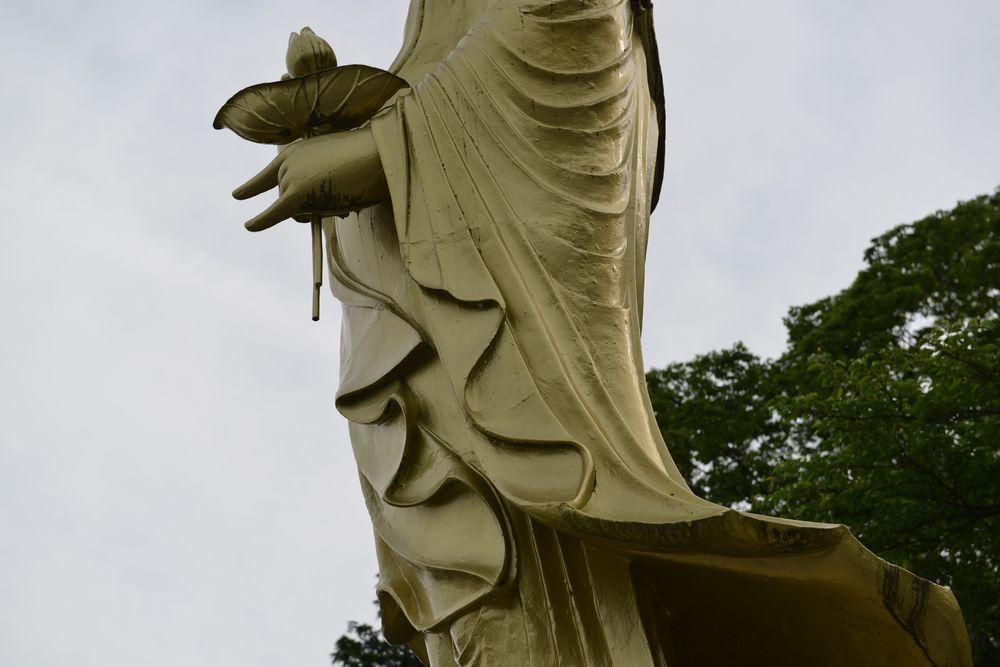 寺と神社-2