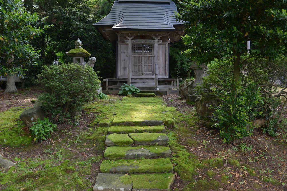 寺と神社-4