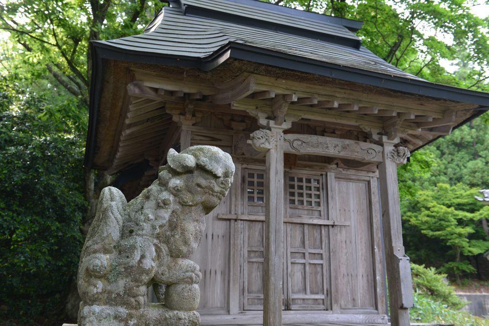 寺と神社-5