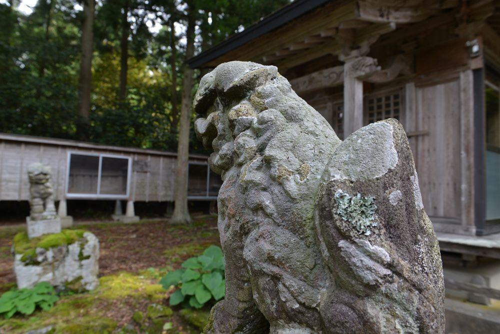寺と神社-6