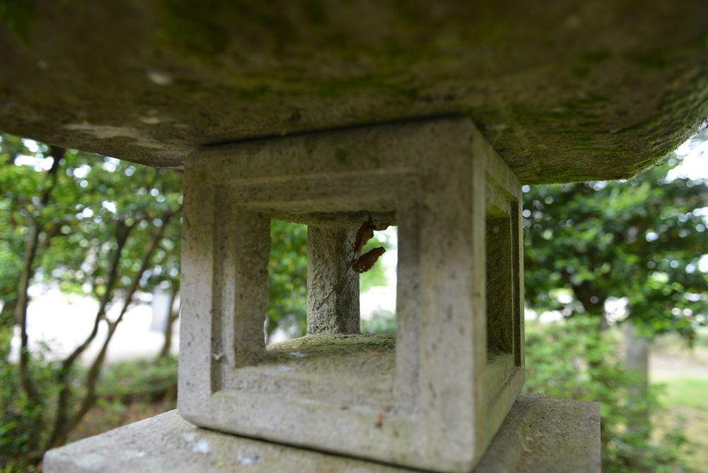 寺と神社-7