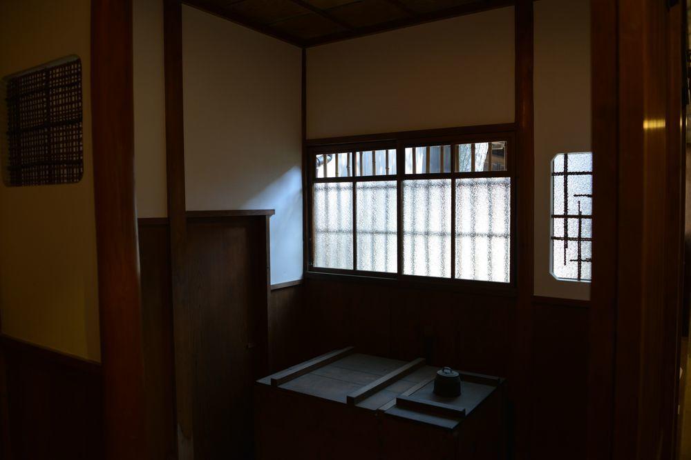 旧小澤家住宅-4