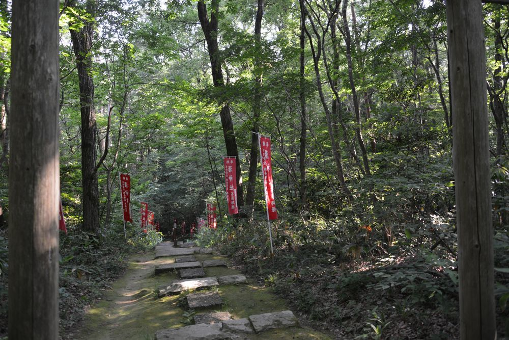 湯神社-3
