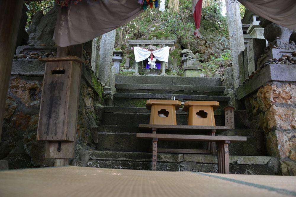 湯神社-5