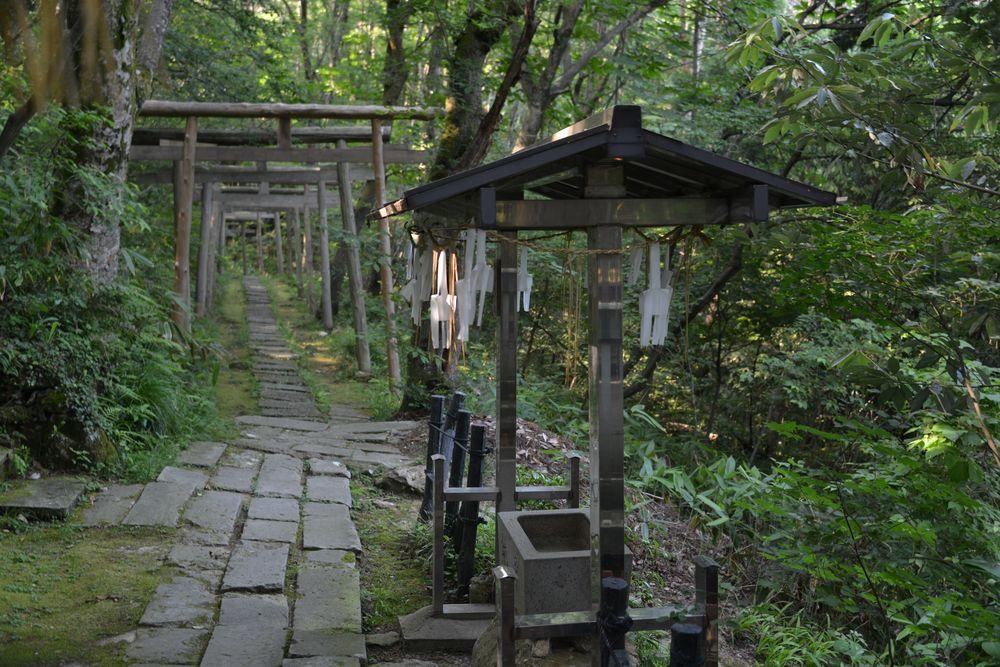 湯神社-6
