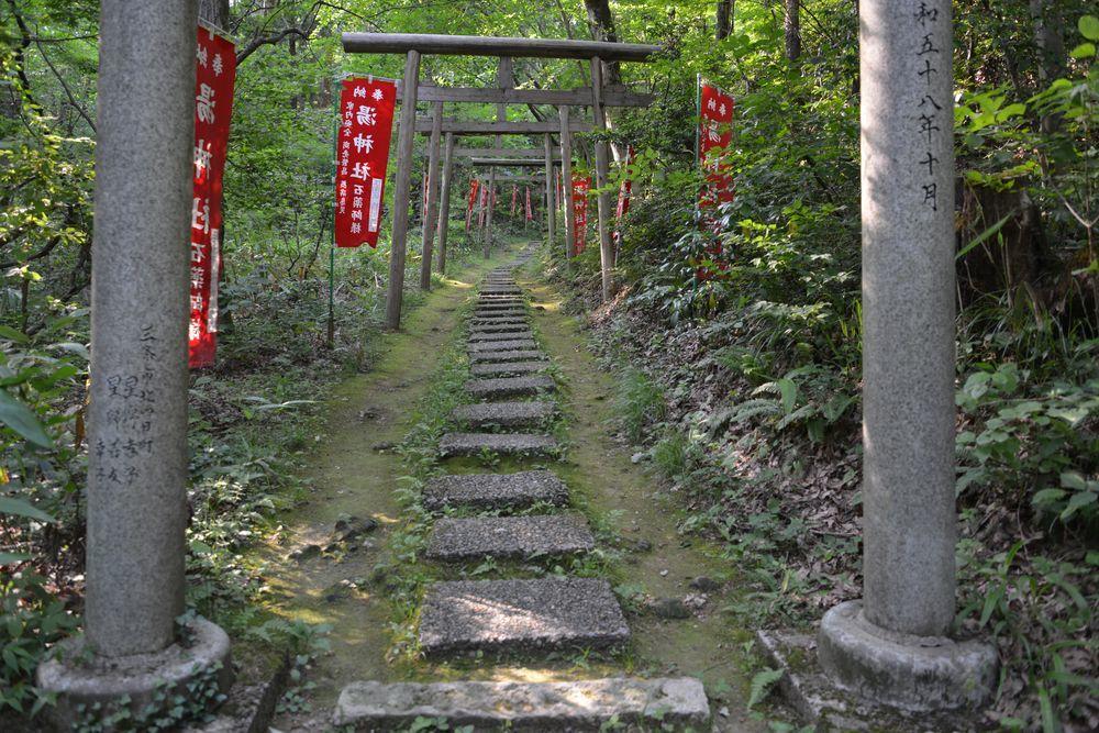 湯神社-7