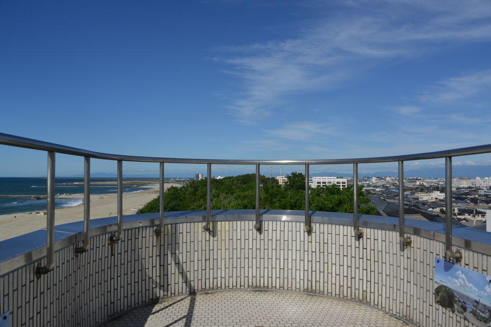 日和山展望台-4