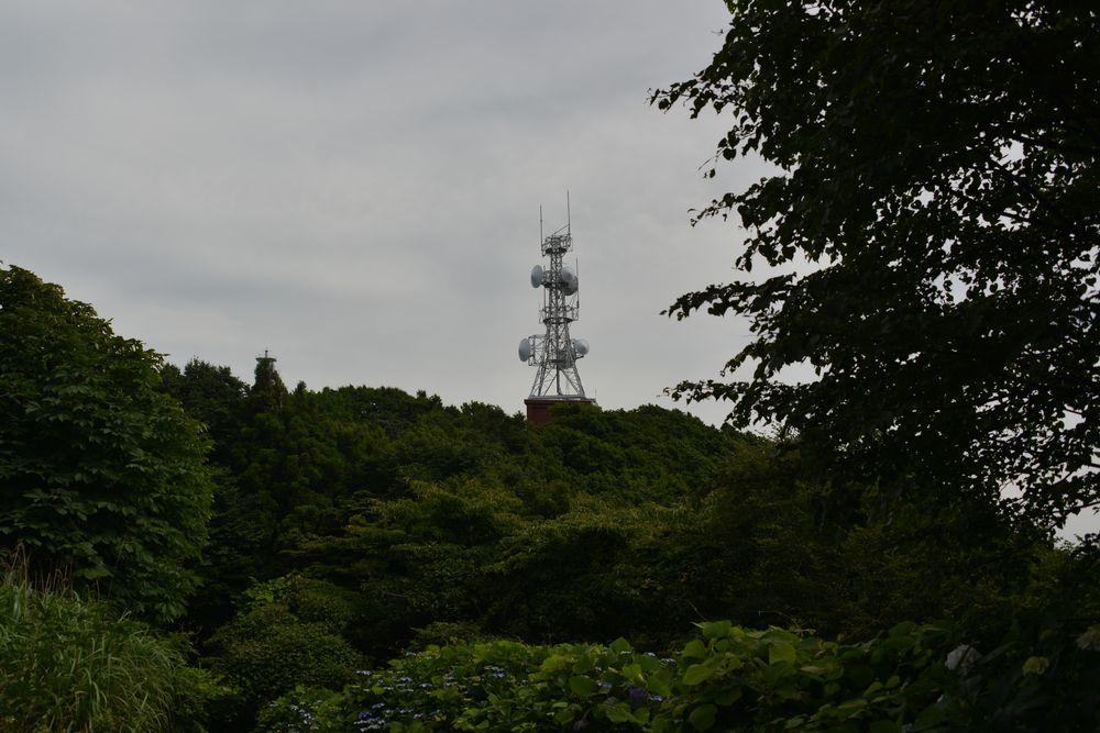 電波塔-8
