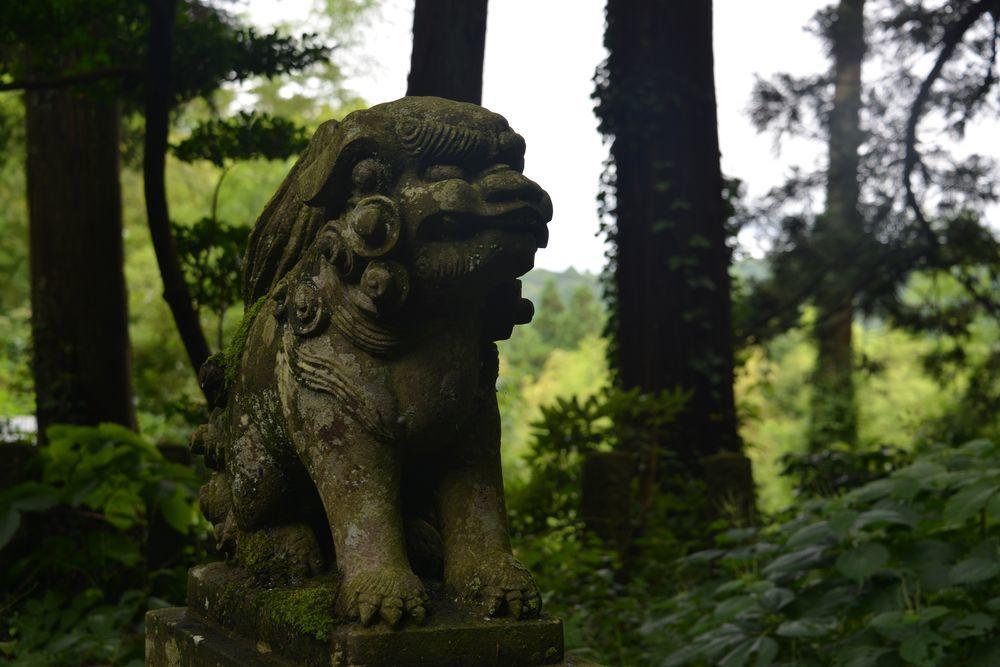 香取神社-2