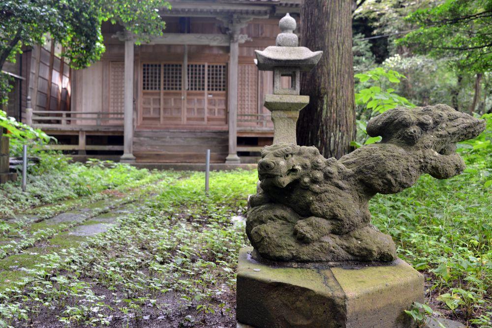香取神社-3