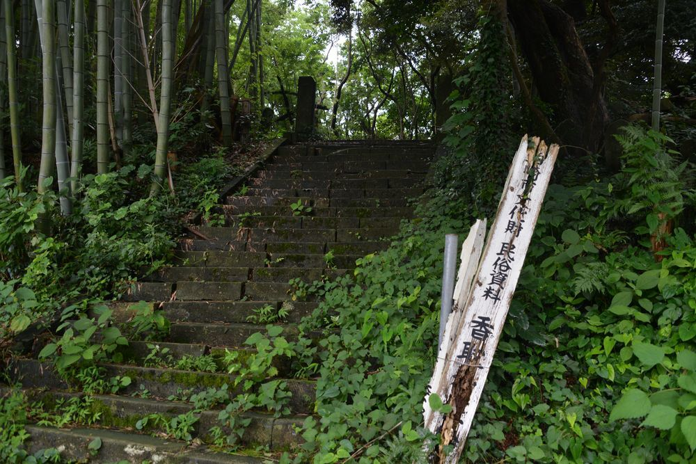 香取神社-7