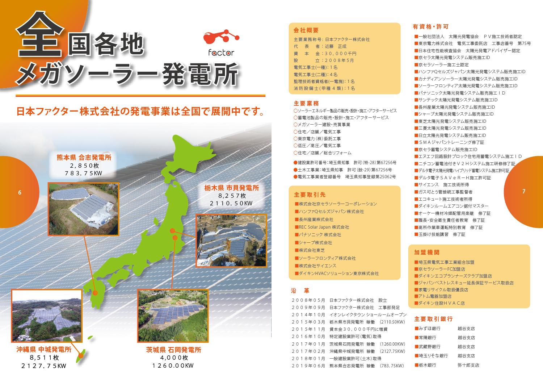 日本ファクター中面P6-P7