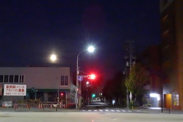 201101 a