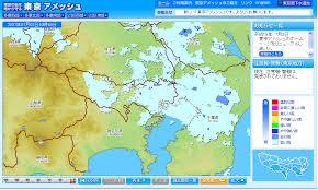 20070702mage1_png.jpg