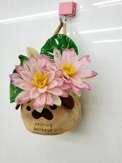 喫茶店のわんこ7月~8月③