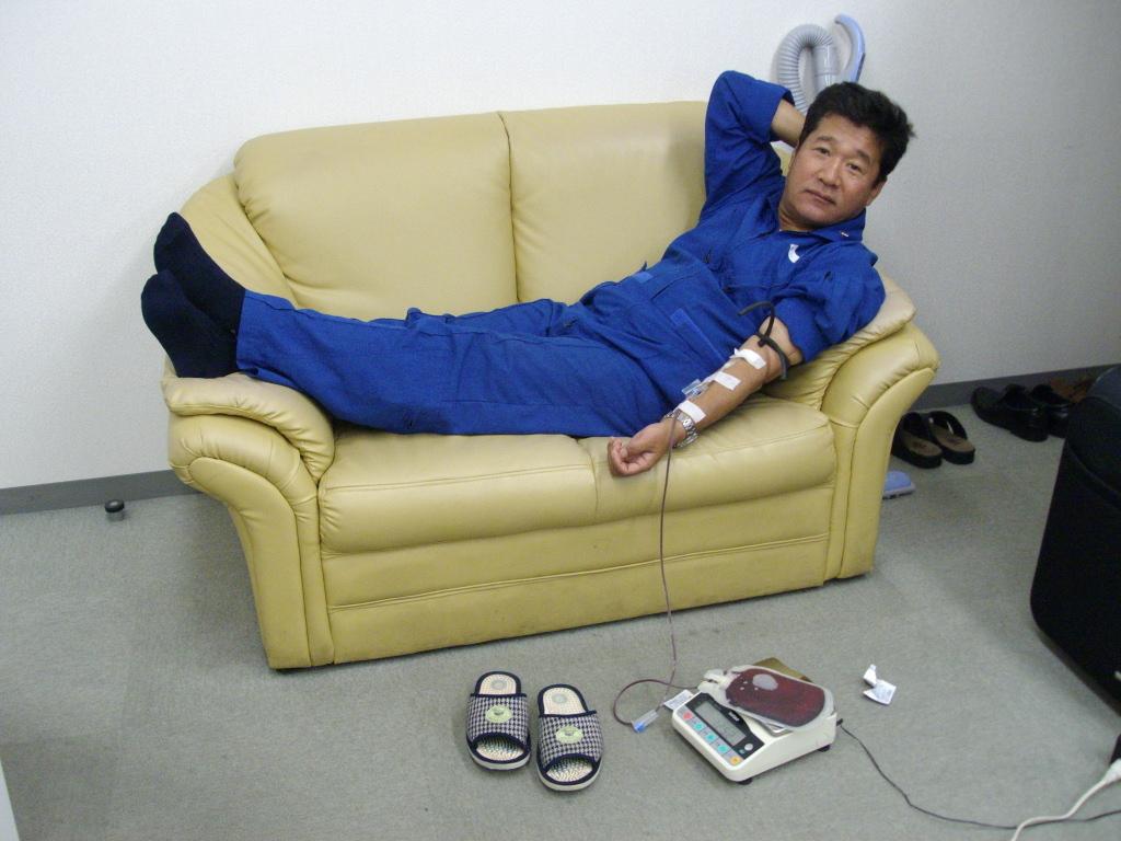 和歌山ドクターヘリ1 (175)