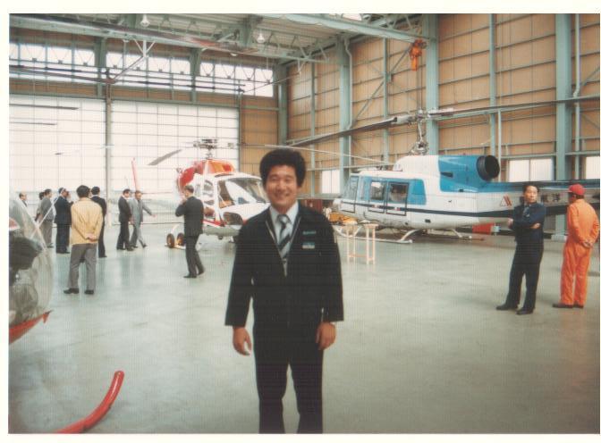 朝日時代 (74)