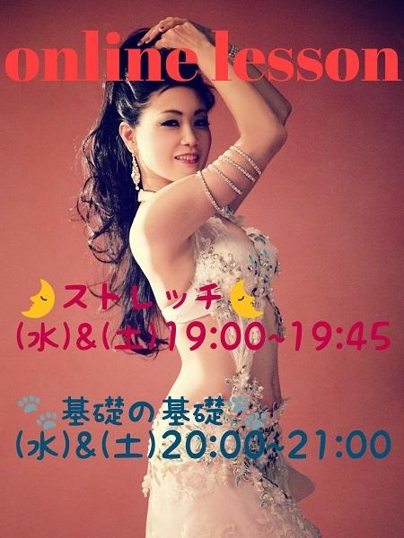 1587668870602.jpg