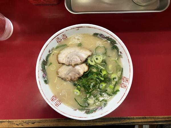 味のまんぷく@粕屋町