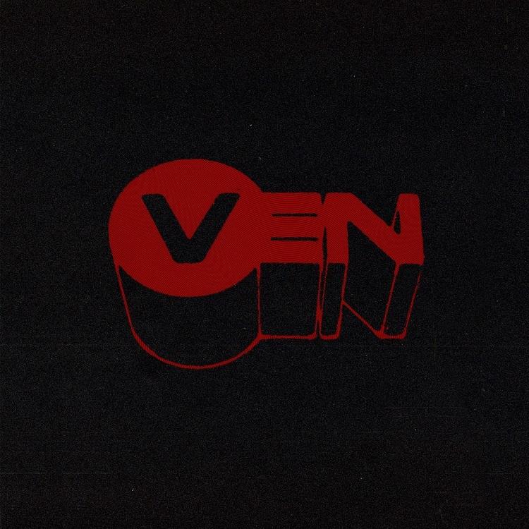 VEN_H8 LOVIN_cover