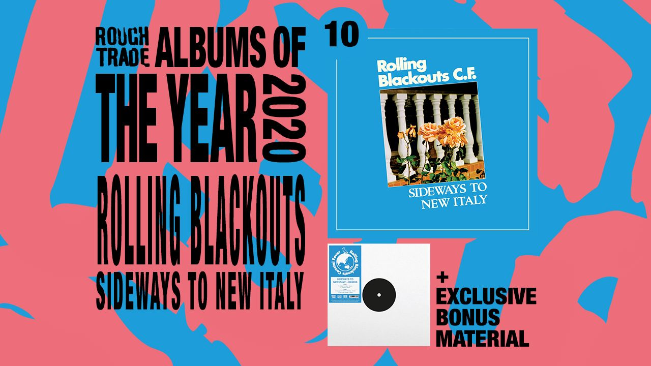 AOTY20_Twitter_Card_No10.jpg