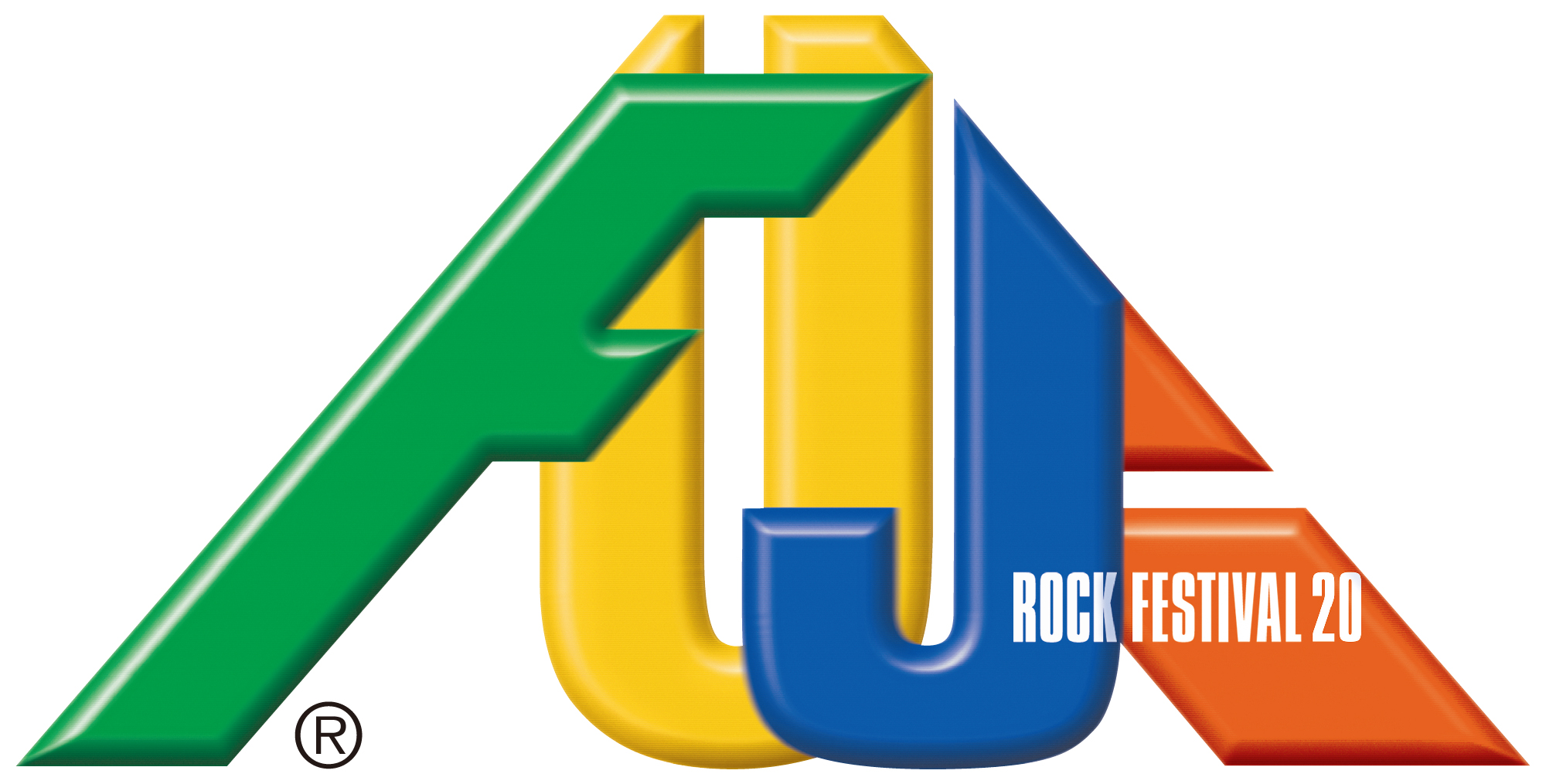 FRF20_Visual_logo.jpg
