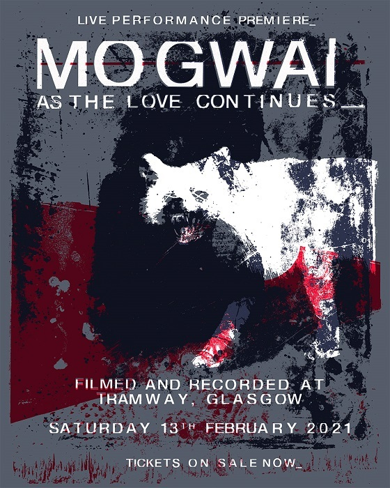 MOGWAI_PREMIERE_LIVE_poster_560.jpg