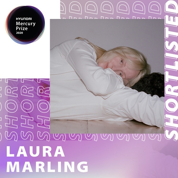 SE_MERCURY20_SHORTLIST_LAURA_MARLING_SQ.jpg