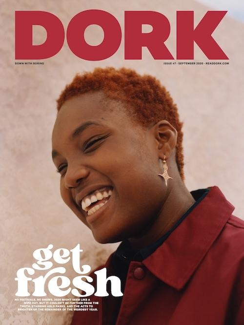 aparks_dork_cover.jpg