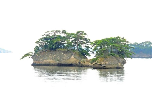 200825_01.jpg