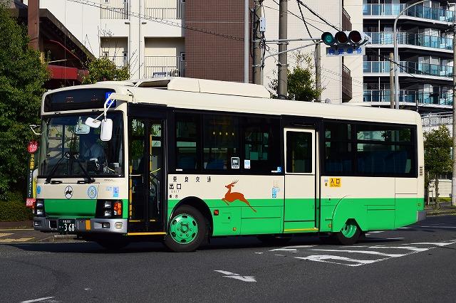 nako368